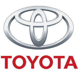 noble auto services toyota vehicles