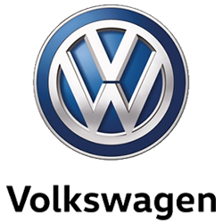 noble auto services volkswagen vehicles