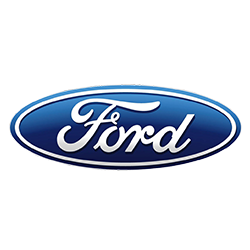noble auto services ford vehicles